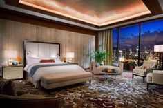 Marina Bay Sands Hotel | Luxury hotels #Happy #Travel mindfultravelbysara.com