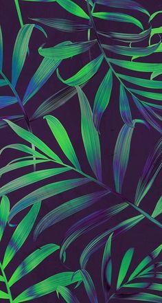Patternbank | Tumblr — Tropical found on Pinterest