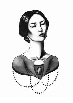 Евгений - Woman