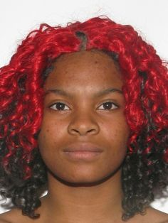 Shante Bond 17yo  Missing: 2/17/12  Missing: Norfolk, VA  Call 1-800-822-4453 with any info.