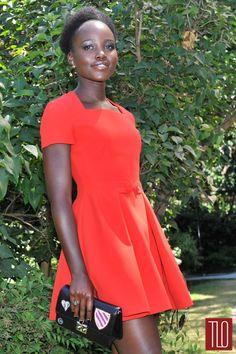 Lupita-Nyongo-Christian-Dior-Fashion-Show-Tom-Lorenzo-Site-TLO (4)
