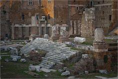 Augustusforum di thgr