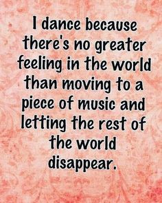 New salsa dancing quotes funny life ideas Irish Dance Quotes, Pole Dancing Quotes, Dancer Quotes, Quotes About Dance, Ballet Quotes, Dance Quotes Motivational, New Quotes, Music Quotes, Inspirational Quotes