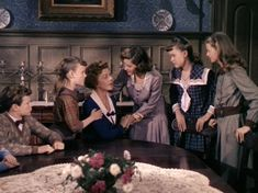 Cheaper by the Dozen 1950 | Cheaper by the Dozen (1950)