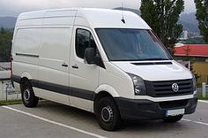 Get online Used #Volkswagen #Crafter #Engines at great price in #UK.