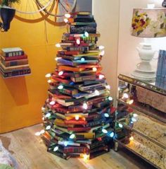 ¿Este año no ha comprado árbol de Navidad porque quiere ahorrar o porque no le gustan los modelos cl... - Externa