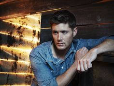 #JensenAckles 4.000×3.000 píxeles