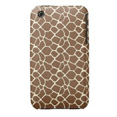 >>>Smart Deals for          Giraffe Print iPhone 3 Cover           Giraffe Print iPhone 3 Cover This site is will advise you where to buyReview          Giraffe Print iPhone 3 Cover Review from Associated Store with this Deal...Cleck Hot Deals >>> http://www.zazzle.com/giraffe_print_iphone_3_cover-179563247908268985?rf=238627982471231924&zbar=1&tc=terrest