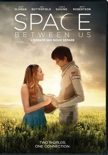 The Space Between Us 2017 IMDB Rating: Directed: Peter Chelsom Released Date: 3 February 2017 Types: Adventure ,Drama ,Romance Film Stars: Gary Oldman, Asa Butterfield, Carla Gugino Movie Qu… Movie To Watch List, Good Movies To Watch, Nice Movies, Movies Free, Hd Movies, This Is Us Movie, Love Movie, Space Between Us Movie, Film Anime