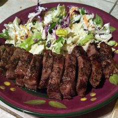 Dinner: Steak and salad. Feeling lazy today. Havent worked out still in my jammies. All crampy bloated and whiny. TMI but Im 54 when will this end? Hoping tomorrow is better but for now Ill veg on the couch and watch the free HBO/Cinemax weekend on Dish. #lowcarb #lowsugar #keto #ketogenic #paleo #paleodiet #loseweight #weightloss #weightlossjourney #nevergiveup #lazy #needmotivation #jammies - Inspirational and Motivational Ketogenic Diet Pins - Eat Keto Get Into Nutritional Ketosis…