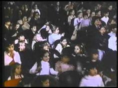 Parchis - La Magia De Los Parchis 1981
