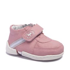 Pink Sporty