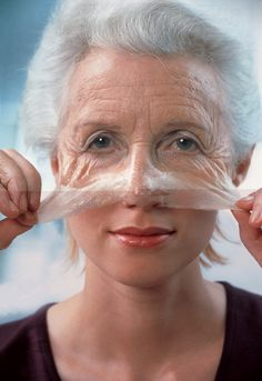 Bio skin care anti aging home remedies,anti aging facial at home best vegan wrinkle cream,organic skin care recipes facial and extractions near me. Anti Aging Tips, Anti Aging Skin Care, Best Anti Aging, Reverse Aging, Wrinkled Skin, Too Faced, Anti Aging Moisturizer, Tips Belleza, Skin Care Tips
