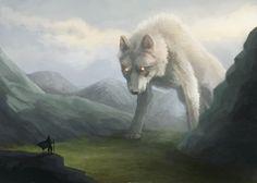 Legenda Renaşterii Daciei – Pe Urmele Străbunilor