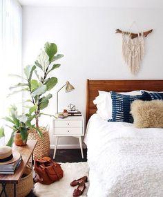 #Neutral #bedroom Outstanding Interior Ideas