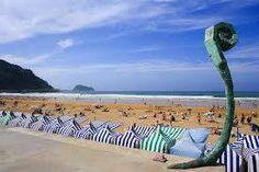 Si eres surfista podrás disfrutar de #SpaZarautz @MaleconSpaGym . Después de surfear, combina la sauna Finlandesa o baño Turco con el Gym y el resto de instalaciones por solo 65€ mes, y te guardamos el equipamiento!  http://www.spamalecon.com/Ofertas/ofertas.html  If you surf you will enjoy the best of #SpaZarautz. After catching some waves, use our finnish sauna, turkish bath, gym, and the rest of our facilities for just 65€/month. We'll also take care of you surf equipment!
