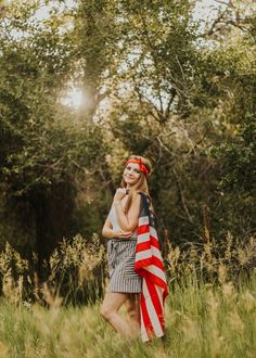 Abby's photography style is candid, organic, and intimate - delivering stunning memories in the form of pictures and videos. Trending Photos, Fourth Of July, Candid, Picture Video, Love Story, Fashion Photography, Told You So, Photoshoot, Pictures