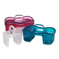 shower caddy so college days donu0027t really miss it lol
