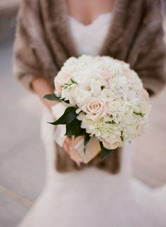 Washington DC Wedding Photographer | Washington DC Wedding