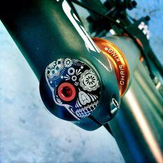 #BikeLove #Details.