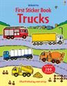 Show products in category Sticker Books