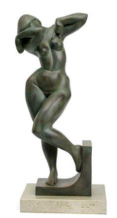 JOSEP SANCHEZ CARRASCO Site : jossancar.blogspot.com.es Josep Sanchez Carrasco és un escultor i modelista que treballa en les diferents disciplines artístiques i materials que permeten el volum: Modelador en argila Tallista en fusta Esculpidor en pedra Aquests són els tres grans grups amb que ha creat obra pròpia [...]