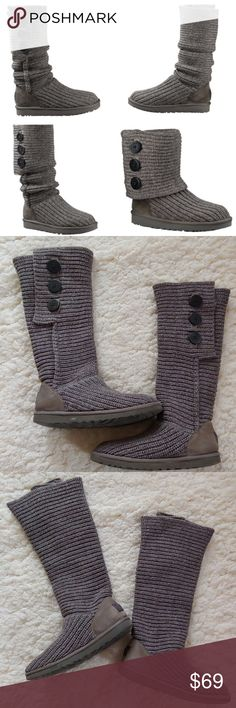 b84ba4737cb 24 Best ugg classic cardy images in 2013 | Ugg classic cardy, Ugg ...