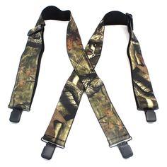Pele Belt Men 35 mm Wide Brown Genuine Italian Leather Stitched Rustic Buckle