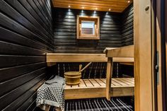 Saunas, Nespresso, Bathrooms, Kitchen Appliances, Places, House, Inspiration, Decor, Diy Kitchen Appliances