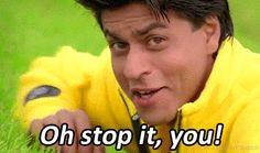 21 Ways Bollywood Ruined You For Life