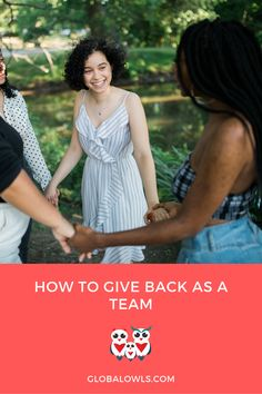 #Corporate giving can help your #organization to become more attractive for your current #employees and potential new employees. Check out this #infographic for #ideas on how to encourage your team to give back. #Philanthropy #DoGood #Helping #SocialImpact #SDGs Social Media Digital Marketing, Online Marketing Tools, Marketing Technology, Social Marketing, Business Marketing, Content Marketing, Kindness Matters, New Employee, Giving Back