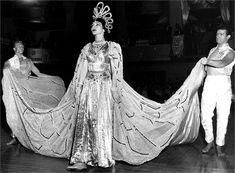 Buon compleanno, divina Maria Callas!   Cultura - The Blazoned Press