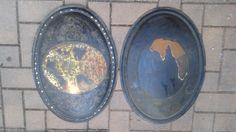 http://www.pilardelmare.com/gallery?album=946905192041485