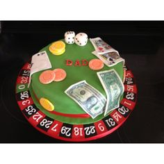 online casino for kenya