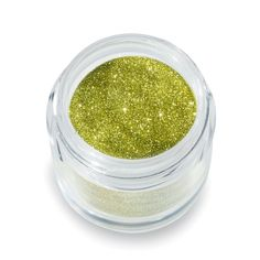 MakeupGeek Eyeshadow Glitters are affordable and highly reflective for a glamourous look. Order loose glitter eyeshadows online for fast worldwide shipping! Beauty Bay, Pure Beauty, Makeup Geek, Beauty Makeup, Whats In My Makeup Bag, Safe Cosmetics, Loose Glitter, Cosmetic Companies, Hazel Eyes