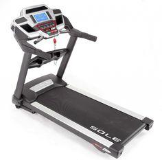 Top 10 Best treadmills
