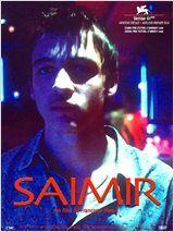Saimir Films About Migrations