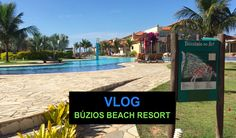 Tem VIDEO NOVO no Canal PIPOU!!! Corre lá para conferir um pouco do final de semana que passei no Búzios Beach Resort.  E se você ainda não é inscrito aproveita para se inscrever também, ativa as notificações e toda vez que eu postar um vídeo novo você será notificado.  Me acompanhe também pelas REDES SOCIAIS: • YOUTUBE: https://www.youtube.com/leoklein • BLOG: http://www.leoklein.com.br • INSTAGRAM: https://www.instagram.com/blogdoleoklein • FACEBOOK: https://www.facebook.com/blogdoleoklein…