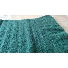 I've got this amazing picture from one of my customers that made the winter/summer sweater It's just so amazing to get to see her progress & how stunning it turned out in this lovely green  Having a proud moment here If you've got any pictures from using my patterns please share by using #madewithjoyofmotion tag me & you'll receive 50 % off your next purchase once I repost by joyofmotion
