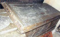 Katherine  Swynford's tomb Uk History, British History, Family History, Philippa Of Hainault, Duke Of Lancaster, John Of Gaunt, Lincoln Cathedral, Order Of The Garter, Tudor Dynasty