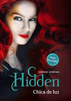 Hidden: Chica de luz - http://bajar-libros.net/book/hidden-chica-de-luz/