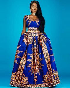 African fashion is available in a wide range of style and design. Whether it is men African fashion or women African fashion, you will notice. African Attire, African Wear, African Women, African Dress, African Beauty, African Prom Dresses, African Fashion Dresses, Maxi Dresses, Ghanaian Fashion