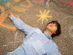 Nct 127, Winwin, Reason To Breathe, Na Jaemin, Jisung Nct, Taeyong, Jaehyun, Nct Dream, Teaser