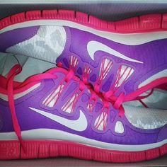 nike cortez leather femme - 1000+ images about Just Nike it! on Pinterest   Nike Sb Dunks ...