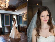 Windsor Arms Hotel Toronto bride Wedding Stuff, Wedding Photos, Second Weddings, A New Hope, Toronto Wedding, Windsor, Boston, Arms, Wedding Photography