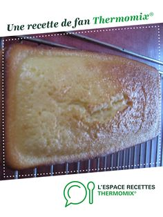 Dessert Thermomix, Desserts With Biscuits, Cake Factory, Flan, Cake Recipes, Food And Drink, Menu, Cookies, Ethnic Recipes