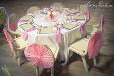 un mariage d'hiver multicolore par Chloë