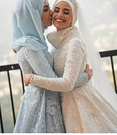 #fashion #hijabis #daughter #trends #shoes #adidas #cat #girls #girly #hijabi #hijab #mother #blue #sport #bag #baskpack #pets #pink #pinky #glasses #white #highheels #goals #watch #home #bride #wedding #accessories #jassemin #turban