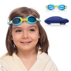 Kids Swim Goggles || Swimming Goggles for Kids (Age 2-8 y... https://www.amazon.com/dp/B06XJS3V45/ref=cm_sw_r_pi_awdb_x_757yzb5FMRMA1