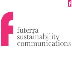 Futerra: Making sustainable so desirable it becomes normal.